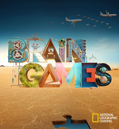 Brain Games Season 7 Release Date