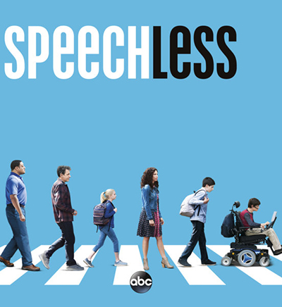 Speechless Season 2 Release Date