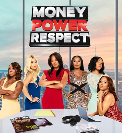 Money. Power. Respect Season 2 Release Date