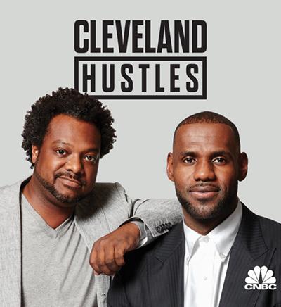 Cleveland Hustles Season 2 Release Date
