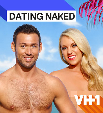 Dating Naked Season 4 Release Date