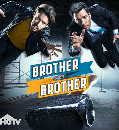 When Will Brother Vs Brother Season 5 Premiere Date New Release