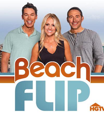 Beach Flip Season 2 Release Date