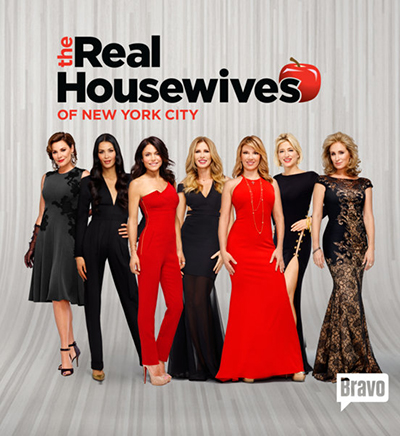 The Real Housewives of the New York City Season 9 Release Date