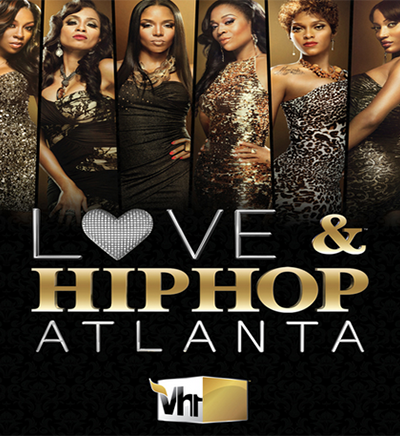 Love & Hip Hop: Atlanta Season 6 Release Date