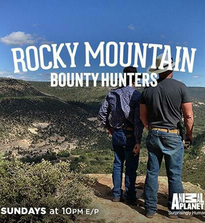 Rocky Mountain Bounty Hunters Season 3 Release Date