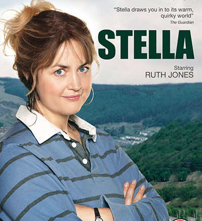 Stella (UK) Season 6 Release Date