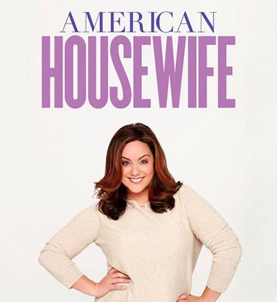American Housewife Season 2 Release Date