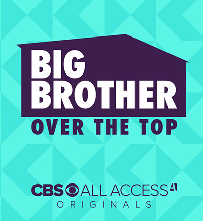 Big Brother: Over the Top Season 2 Release Date