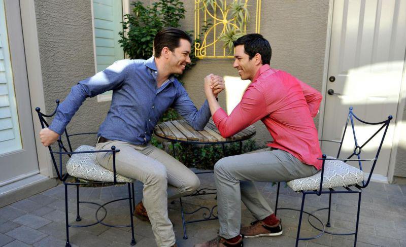 Brother vs. Brother Season 5 2