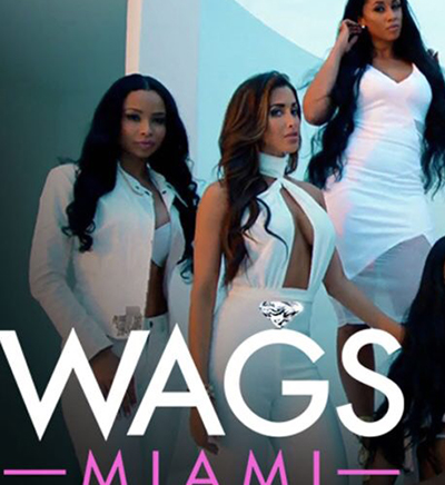 WAGS Miami Season 2 Release Date
