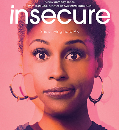 Insecure Season 2 Release Date