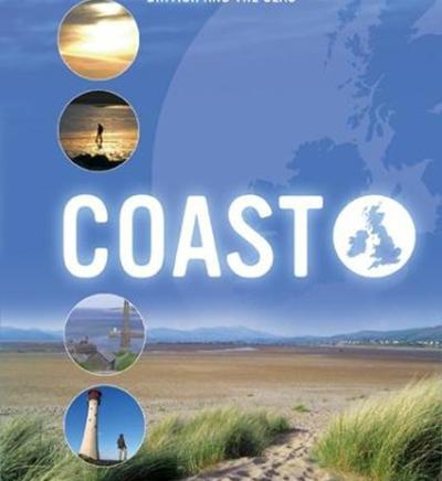 Coast Season 12 Release Date
