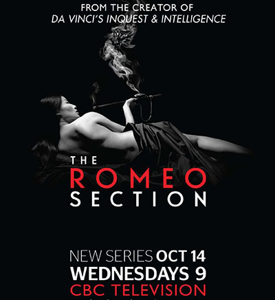 The Romeo Section Season 3Release Date