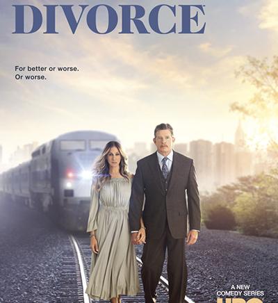Divorce Season 2 Release Date