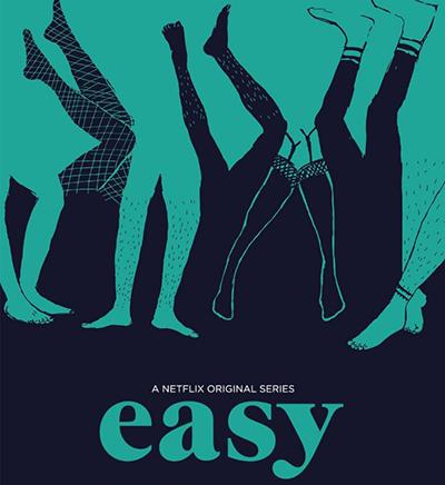 Easy Season 2 Release Date