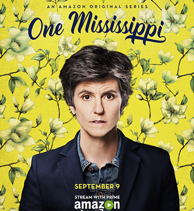 One Mississippi Season 2 Release Date