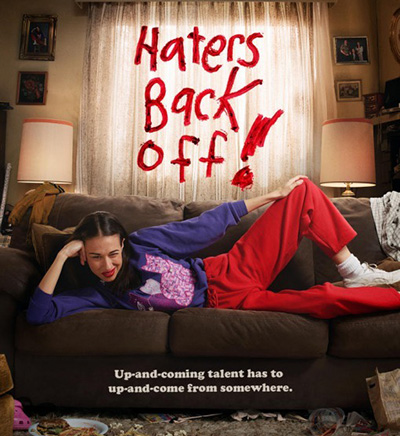 Haters Back Off Season 2 Release Date