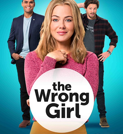 The Wrong Girl Season 2 Release Date