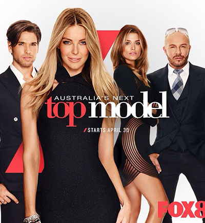 Australia`s Next Top Model Season 11 Release Date