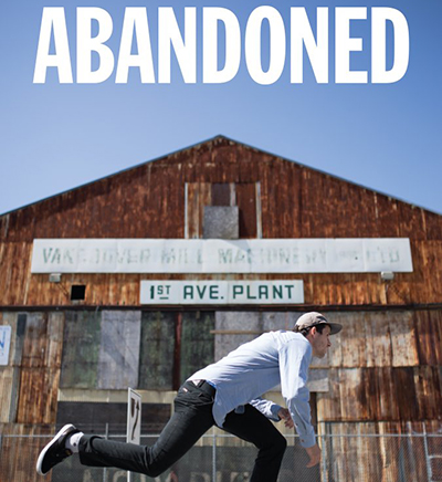 Abandoned Season 2 Release Date