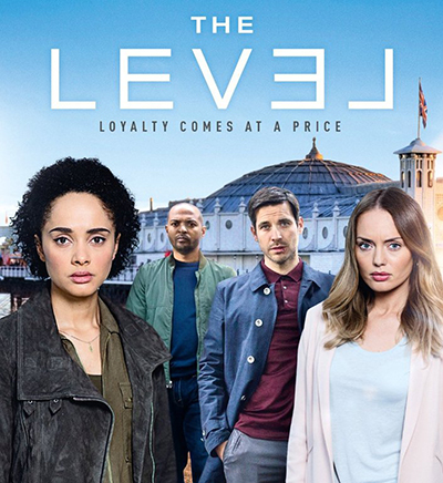 The Level Season 2 Release Date
