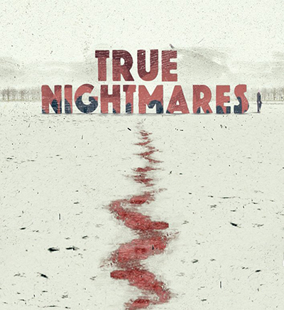 True Nightmares Season 3 Release Date