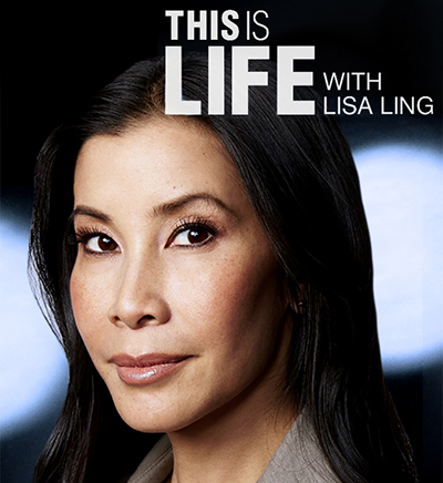 This is Life with Lisa Ling Season 4 Release Date