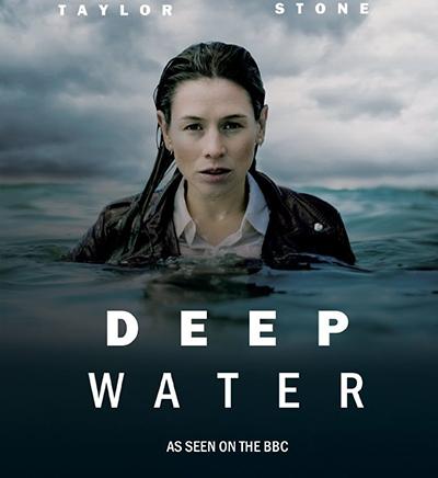 Deep Water Season 2 Release Date