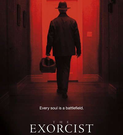 The Exorcist Season 2 Release Date