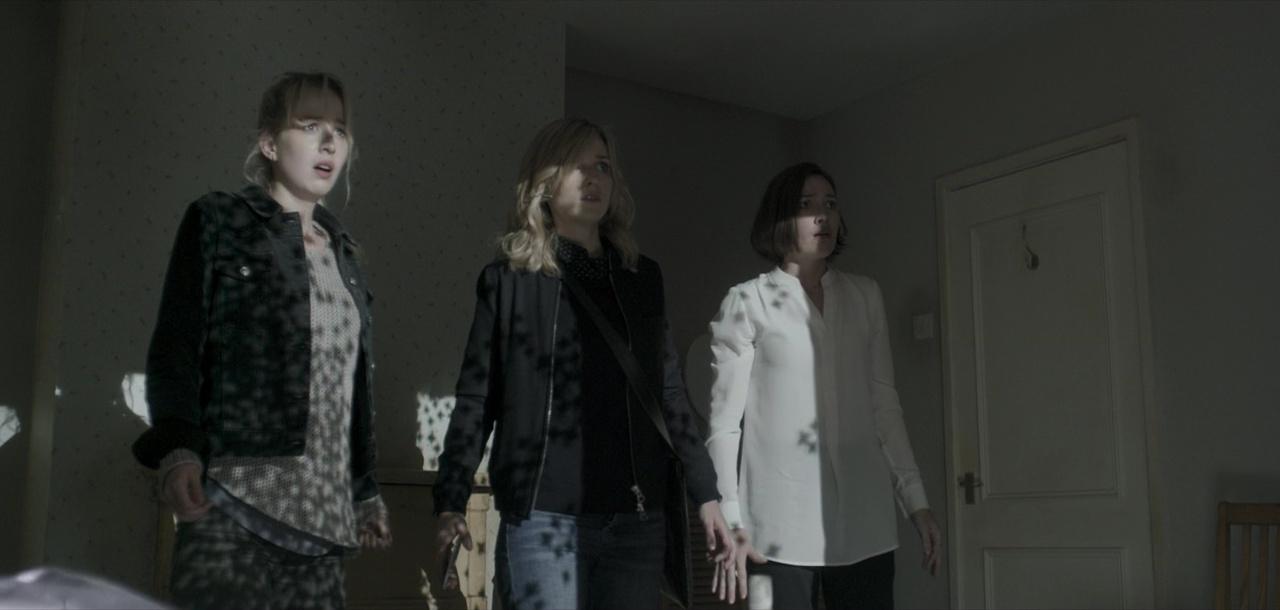 Black Mirror Season 4 1