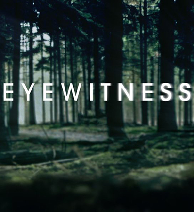 Eyewitness Season 2 Release Date