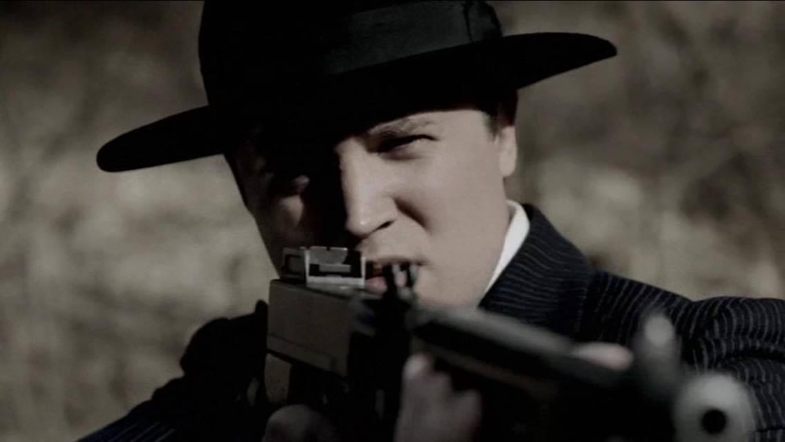 American Lawmen Season 2 2
