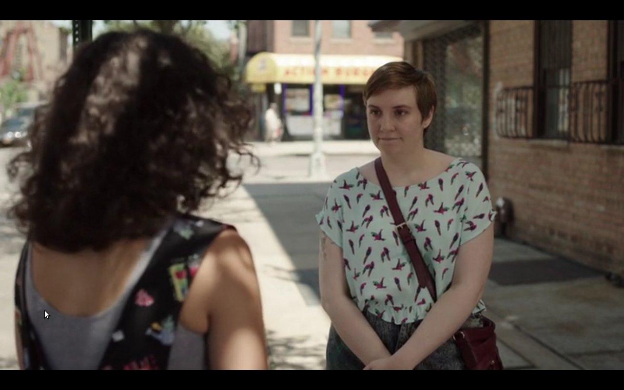 flirting games dating games girls 2016 season 6