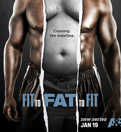 Fit to Fat to Fit Season 2 Release Date