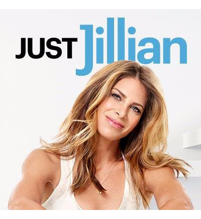 Just Jillian Season 2 Release Date