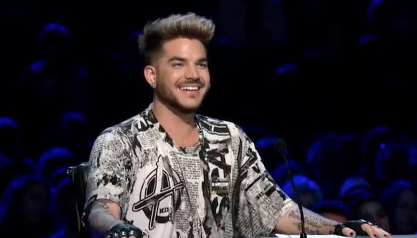 X-Factor Australia Season 9 2