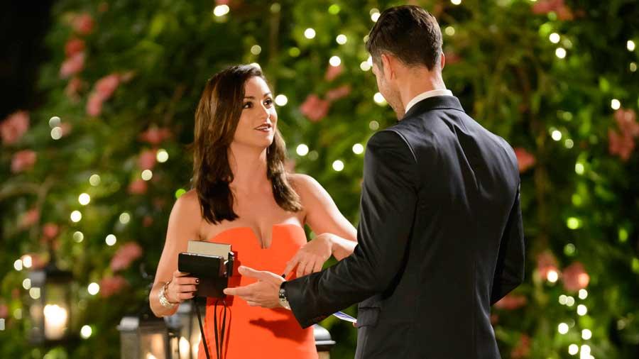 The Bachelorette Australia Season 3 1