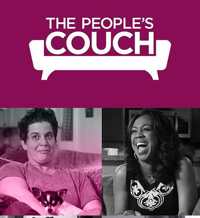 The People`s Couch Season 5 Release Date