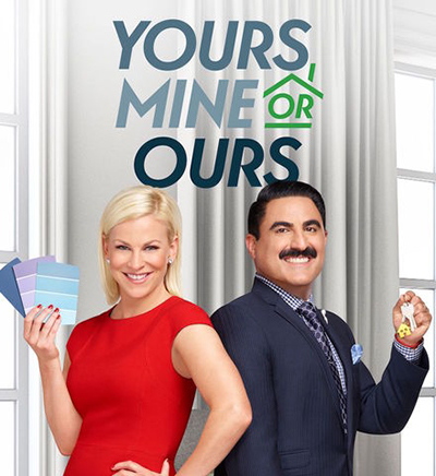 Yours, Mine or Ours Season 2 Release Date