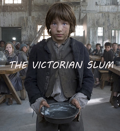 The Victorian Slum Season 2 Release Date