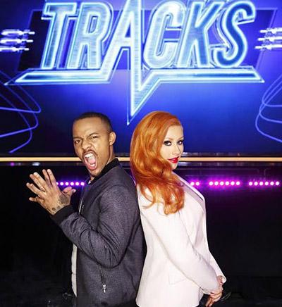 Tracks Season 2 Release Date