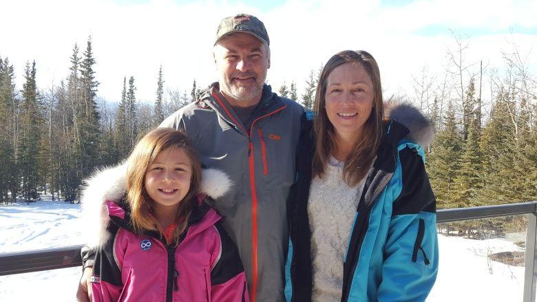 Oakley, Yukon Vet Season 5 3