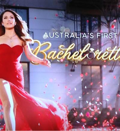 The Bachelorette Australia Season 3 Release Date
