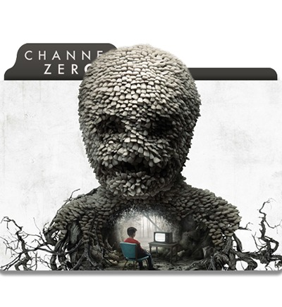 Channel Zero Season 2 Release Date