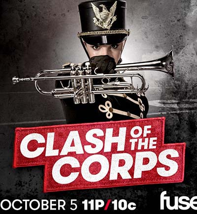 Clash of the Corps Season 2 Release Date
