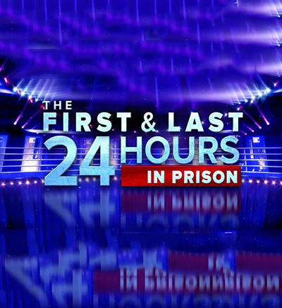 Prison: First & Last 24 Hours Season 3 Release Date