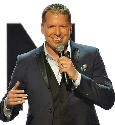 The Gary Owen Show Season 2 Release Date