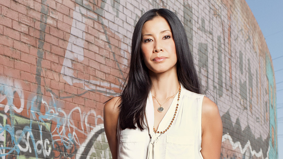 This is Life with Lisa Ling Season 4 2