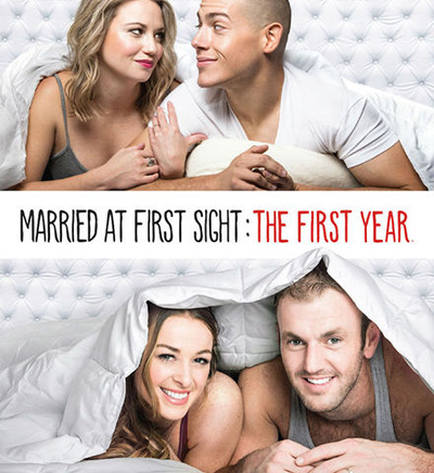 Married at First Sight: The First Year Season 3 Release Date